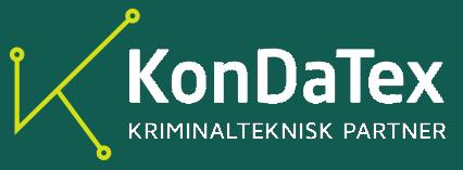 KonDaTex